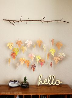 diy-glitter-leaves-garland-4.jpg