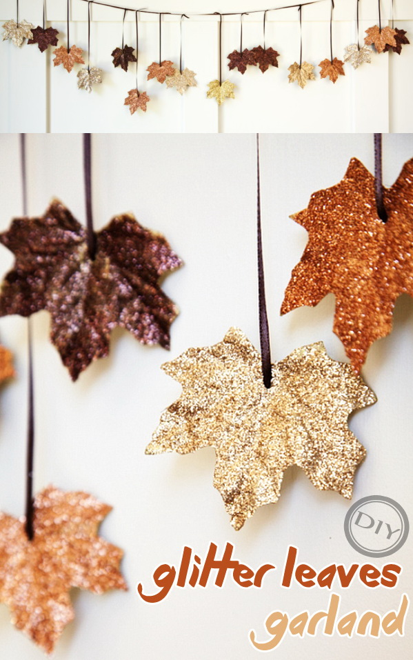 diy-glitter-leaves-garland-1.jpg