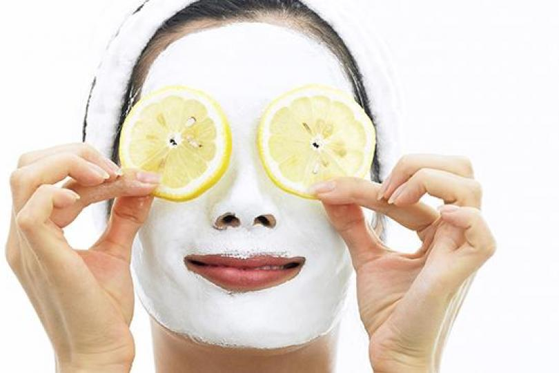 diy-skin-care-treatments.jpg