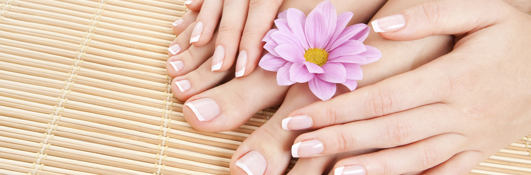 Manicures | Pedicures | Nails | Onalaska, WI