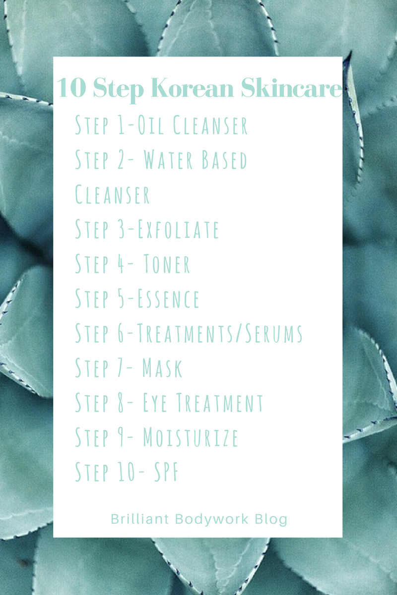 10_Step_Koren_Skincare_Routine.png