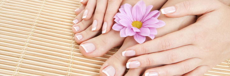 Manicures Pedicures Nails Onalaska Wi